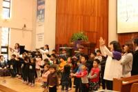 교회학교2.JPG